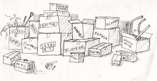 MovingSketch (1)