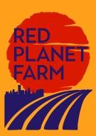 rpf-logo-color